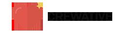 crewative.kz